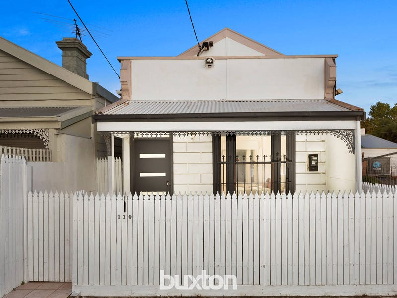 110 Pickles Street, South Melbourne, Vic 3205