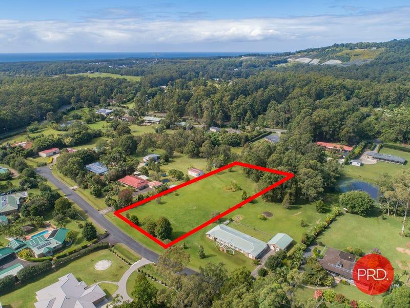 Lot 35 Overlander Road, Moonee Beach, NSW 2450