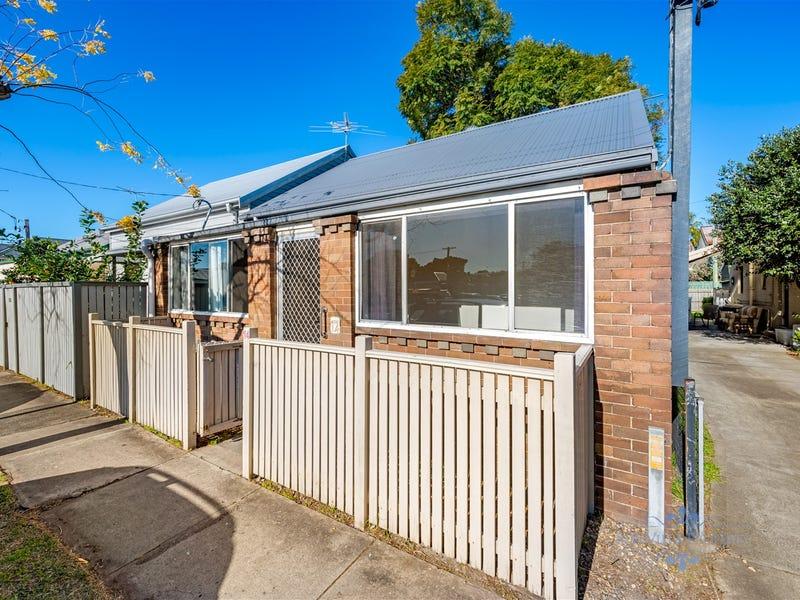 14 Hubbard Street, Islington, NSW 2296