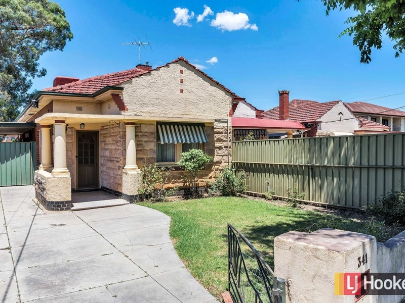 341 Henley Beach Road, Brooklyn Park, SA 5032