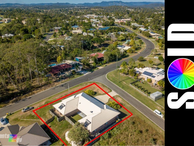 2 Rosewood Court, Southside, Qld 4570