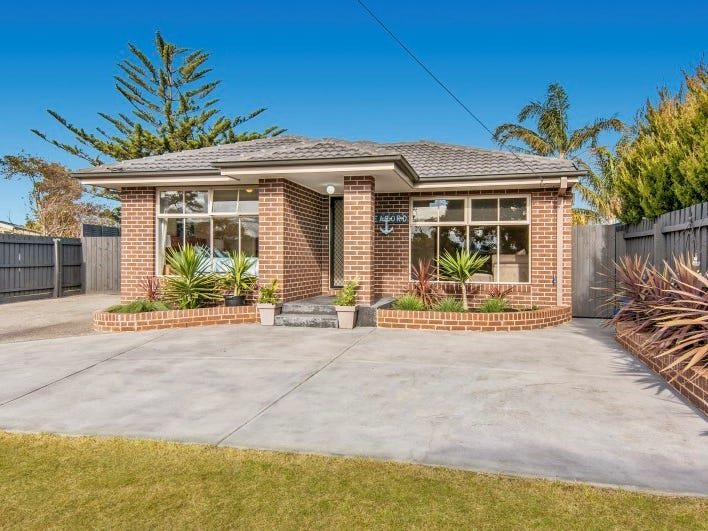 32 Scott Street, Seaford, Vic 3198