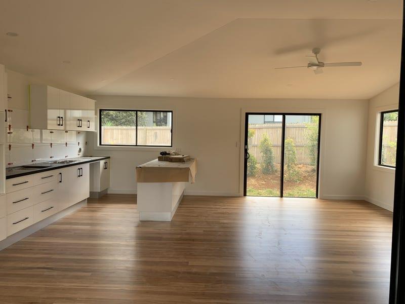 2/28 Blackwood Cres, Bangalow, NSW 2479