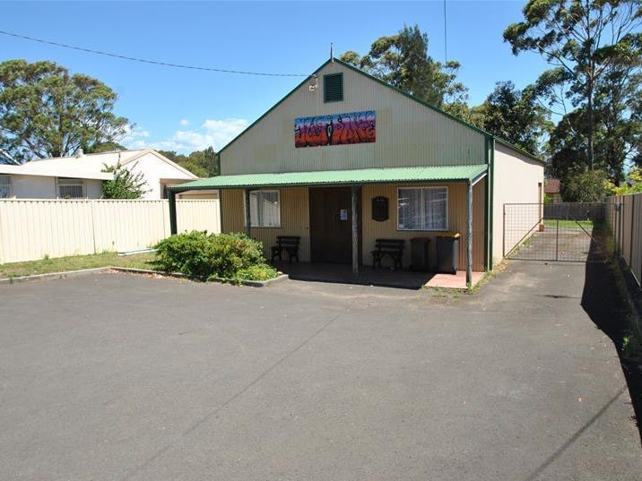 9 Weston Street, Culburra Beach, NSW 2540