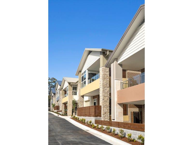 1015  Labuan, ANZAC Village, Narrabeen, NSW 2101