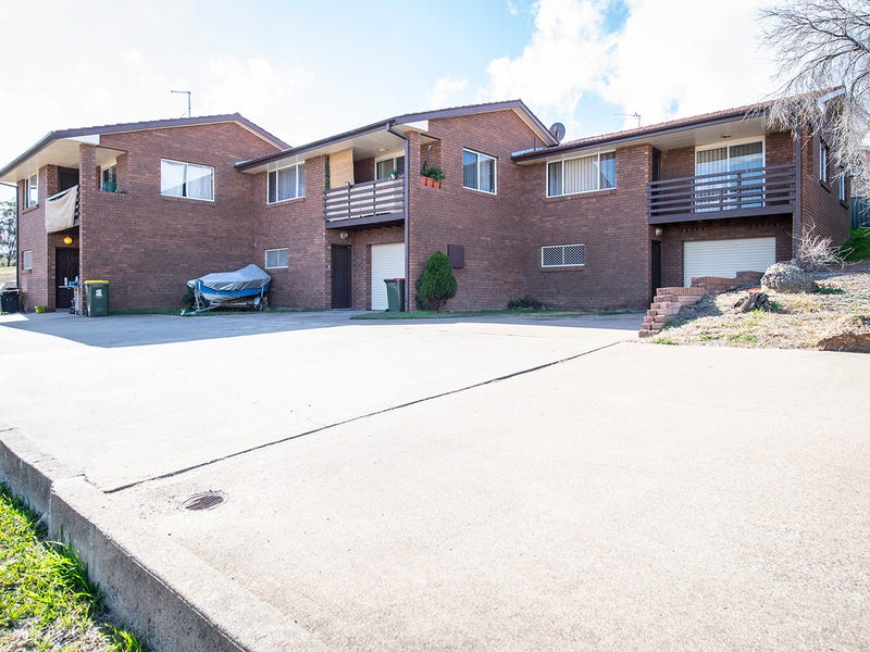 104 Bedford Street, Aberdeen, NSW 2336