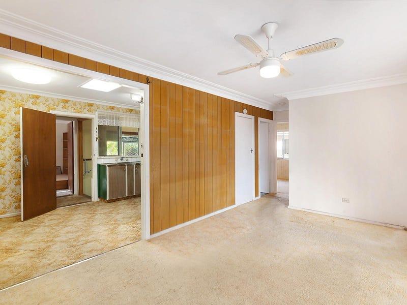 40 Lindsay Street, Long Jetty, NSW 2261