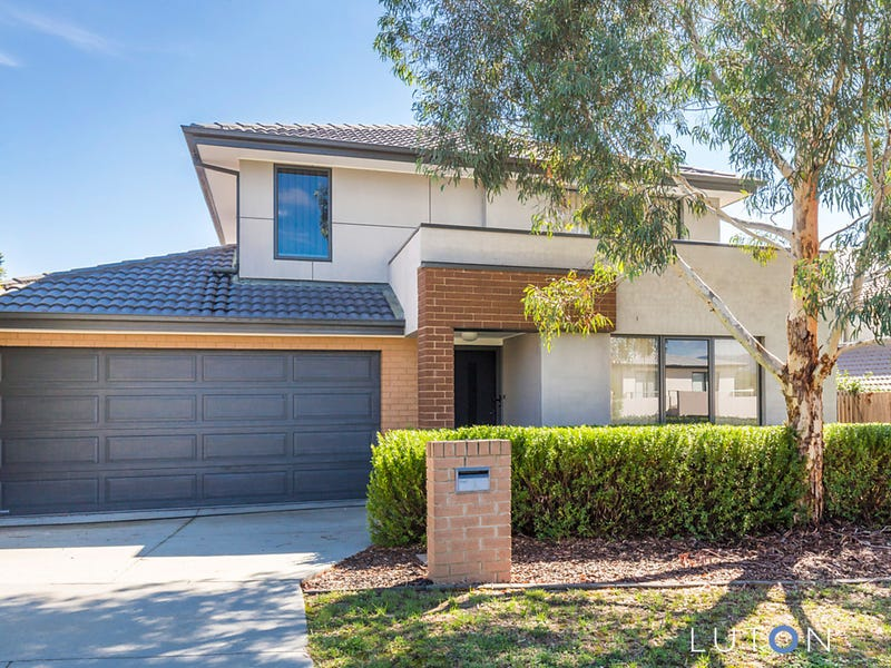 Address available on request, Bonython, ACT 2905