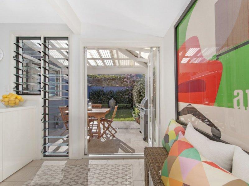 30 Reynolds Street, Balmain, NSW 2041