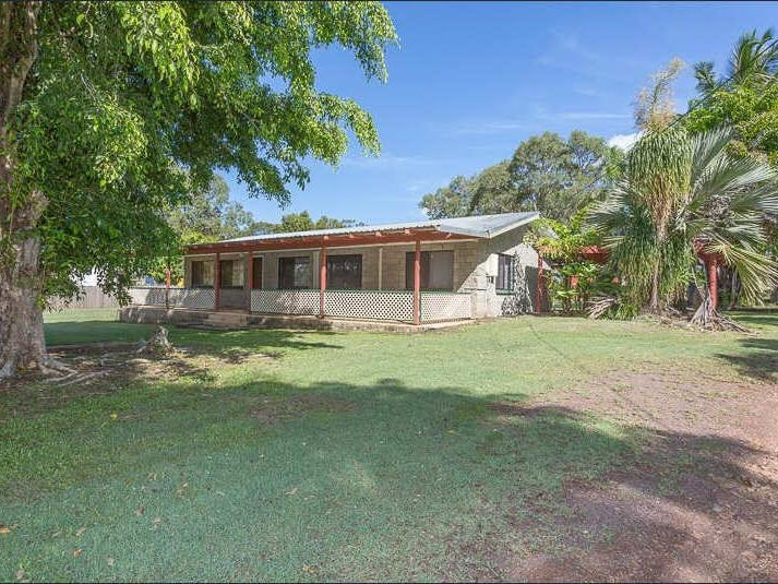 38  Windsor Drive, Hay Point, Qld 4740
