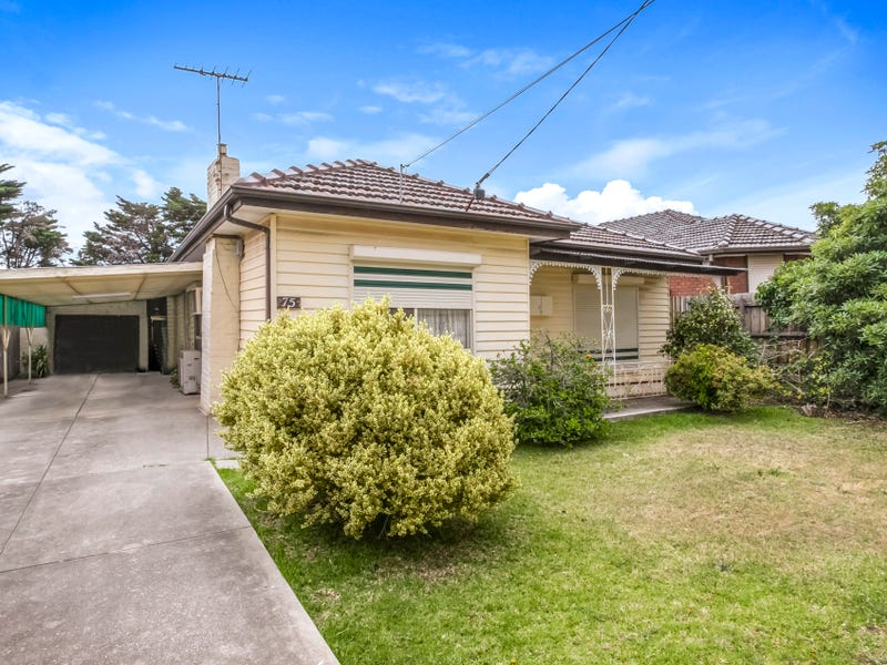 75 William St, St Albans, Vic 3021