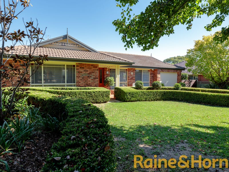 9 Lincoln Parkway, Dubbo, NSW 2830