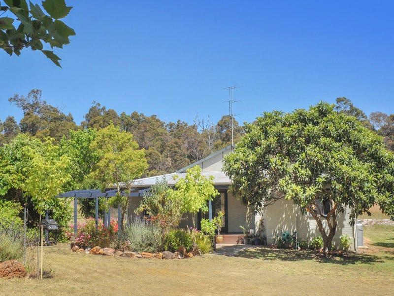 8 Lovejoy Road, Cowaramup, WA 6284