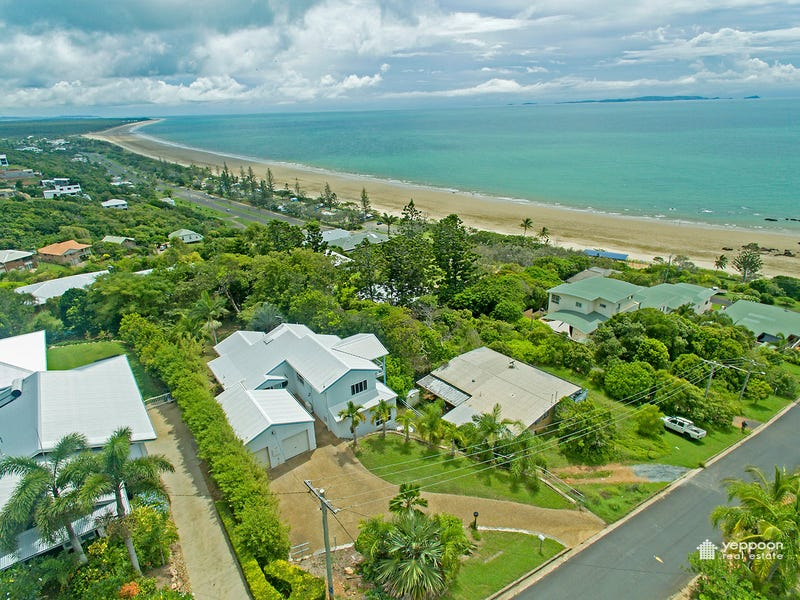 11 Golding Street, Yeppoon, Qld 4703