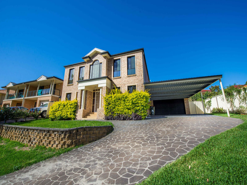 14 Yellowtail Way, Corlette, NSW 2315