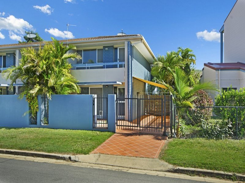 7/22 Stuart Street, North Ward, Qld 4810
