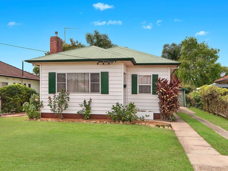 13 Penman Street, New Lambton, NSW 2305