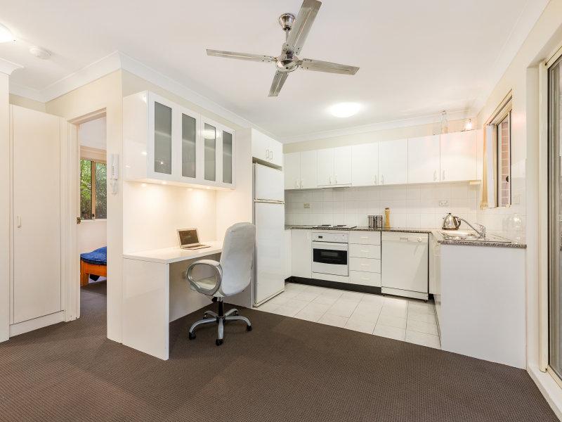 7/27-31 Goodwin Street, Narrabeen, NSW 2101
