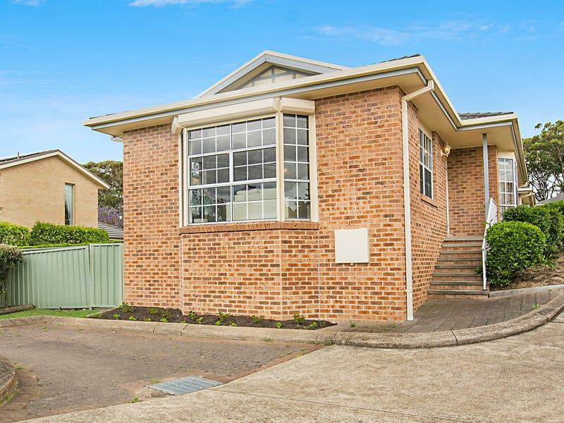 1/14 Baroonba Street, Whitebridge, NSW 2290