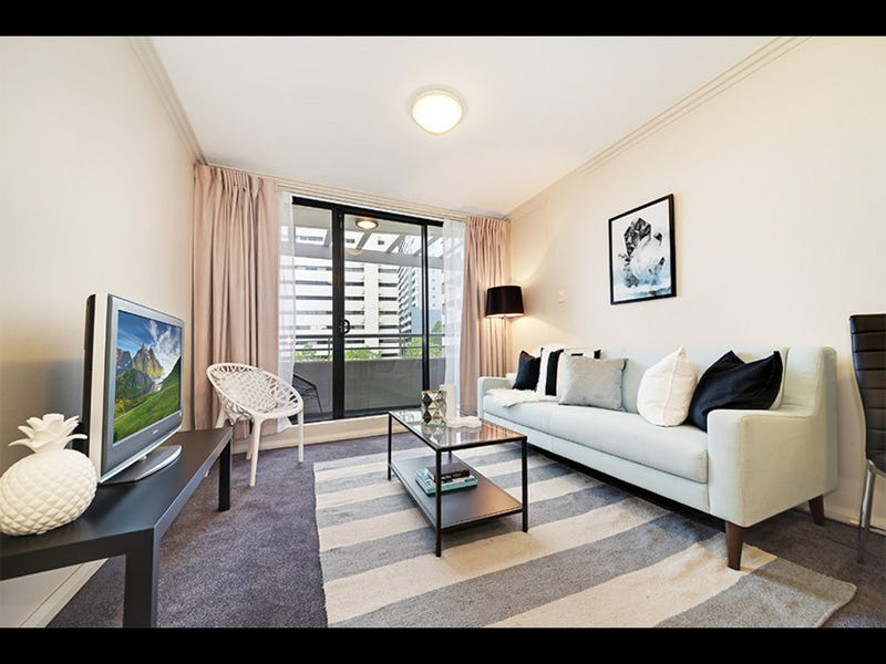 213/1 Sergeants Lane, St Leonards, NSW 2065