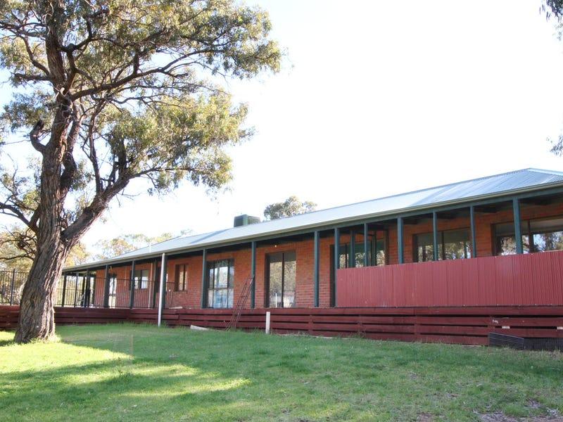 125 Cudmore Road, Wentworth, NSW 2648