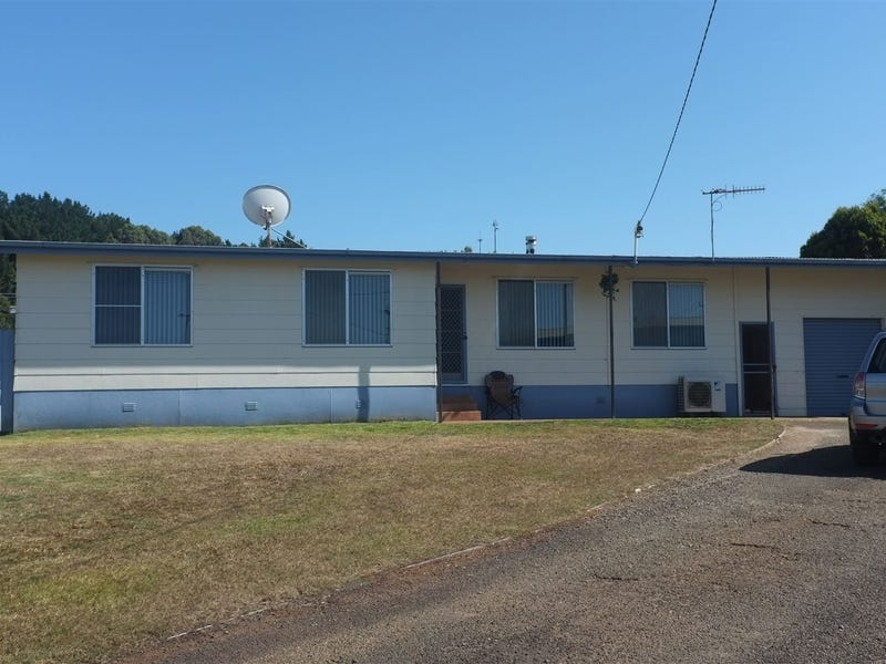 9 Battery Court, Zeehan, Tas 7469