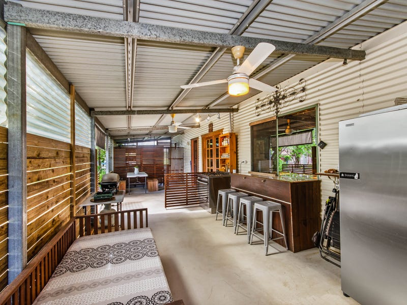 58 Octagonal Crescent, Kelso, Qld 4815