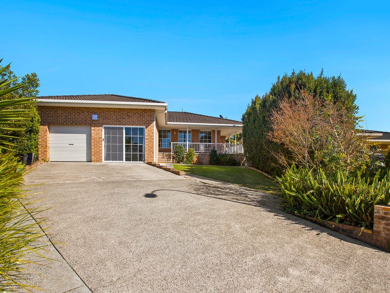 4 Rankin Close, Boambee East, NSW 2452