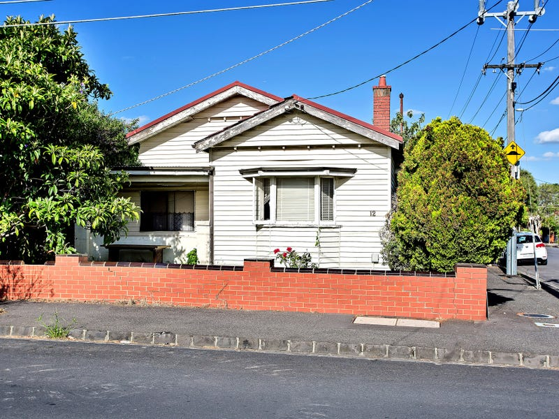 12 Blair St, Brunswick, Vic 3056