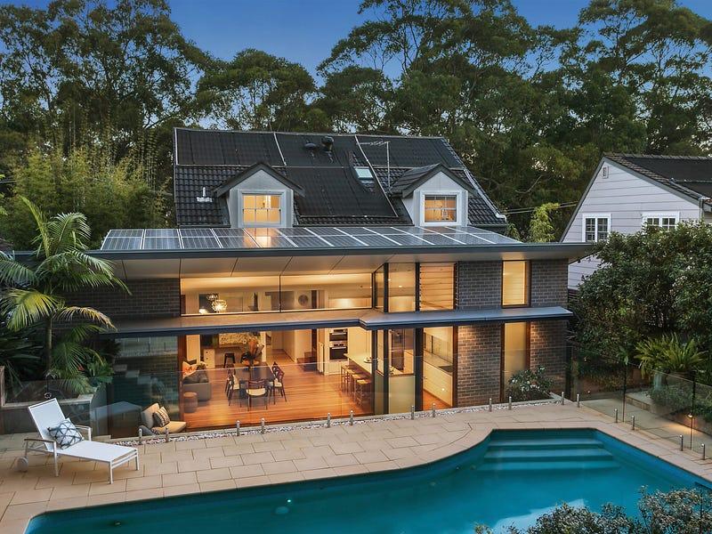 45 Murray Street, Lane Cove, NSW 2066
