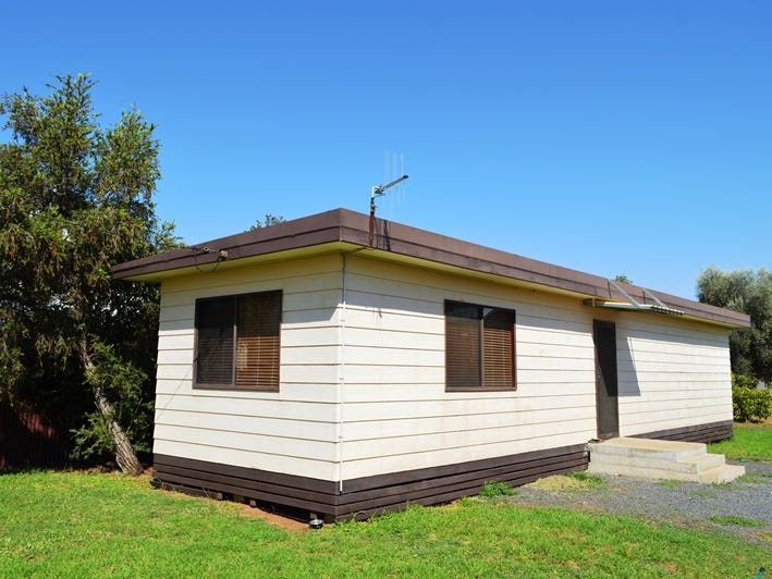 19 Morris Street, Gilgandra, NSW 2827