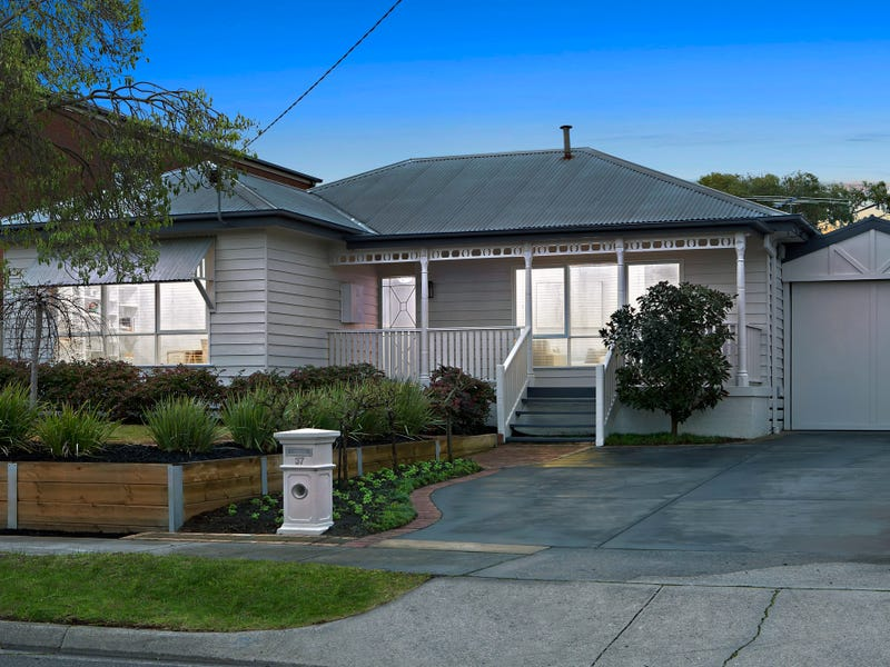 37 Fifth Avenue, Chelsea Heights, Vic 3196