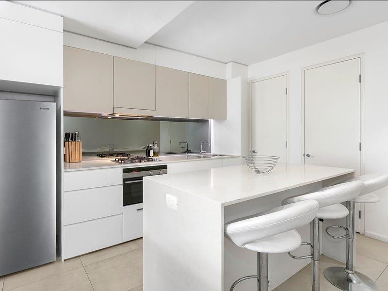 209/9-15 Ascot Street, Kensington, NSW 2033