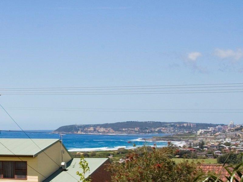 84A Headland Road, North Curl Curl, NSW 2099