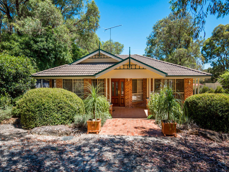 45 Dredge Ave, Douglas Park, NSW 2569