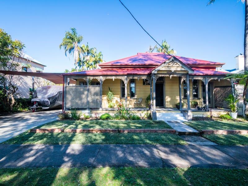167 Fitzroy Street, Grafton, NSW 2460