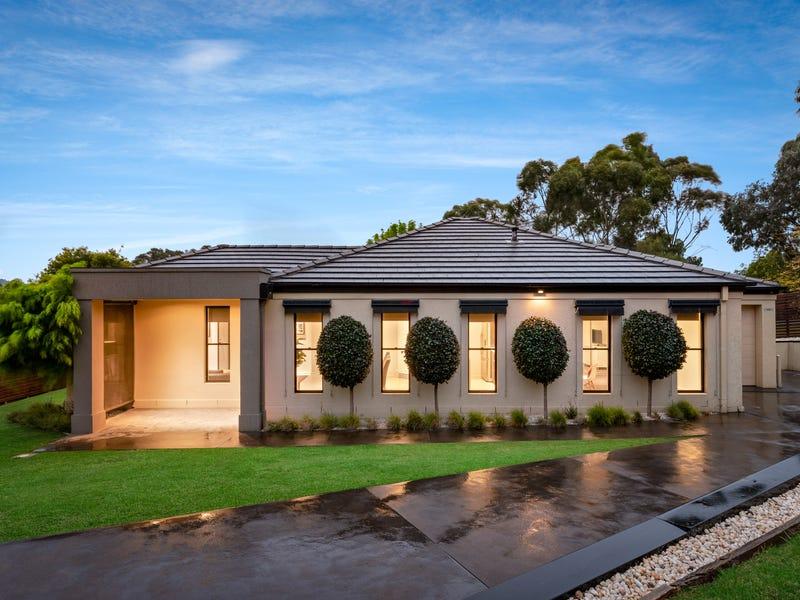 3/707 Hodge Street, Glenroy, NSW 2640