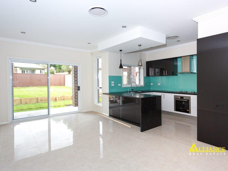 5A Cammarlie Avenue, Panania, NSW 2213