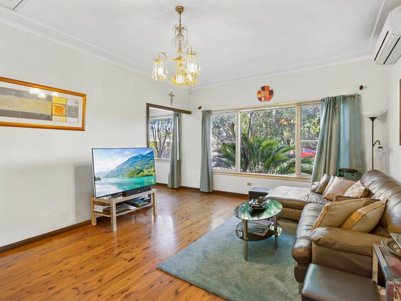 1 Water Street, Strathfield South, NSW 2136