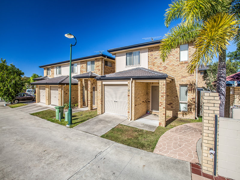 11/17 Cunningham Street, Deception Bay, Qld 4508
