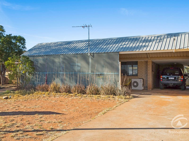 8C Goodwyn Close, Millars Well, WA 6714