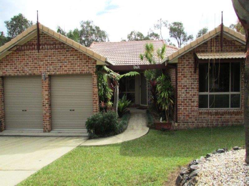 11 The Glen, Hyland Park, NSW 2448