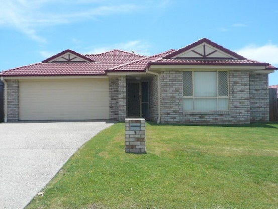 Address available on request, Flinders View, Qld 4305