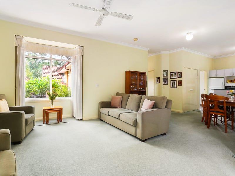4 The Grove Way, Normanhurst, NSW 2076