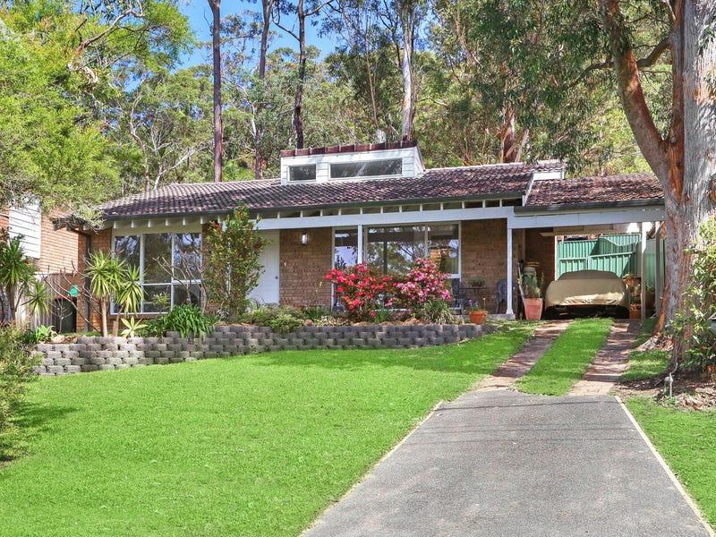16 Yarram Road, Bensville, NSW 2251