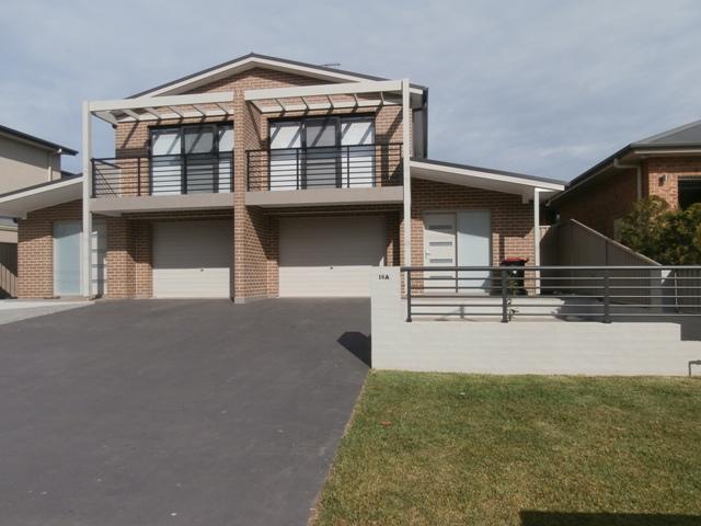 18a Wolseley Road, McGraths Hill, NSW 2756