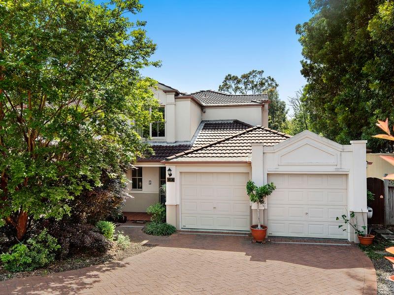 59 Mortimer Lewis Drive, Huntleys Cove, NSW 2111