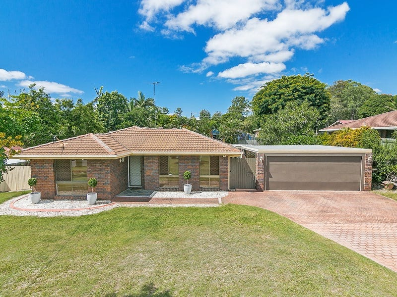 10 Monica Street, Rochedale South, Qld 4123