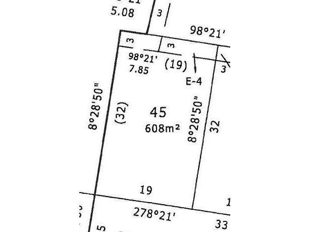 Lot/45 Hollingsworth Estate, Warrnambool, Vic 3280