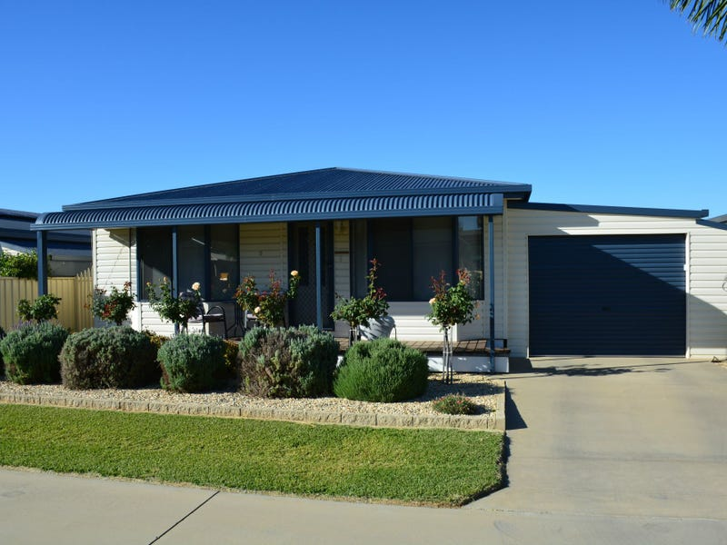3 Savannah Drive, Cobram, Vic 3644